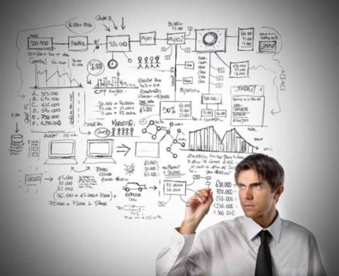 """Site Yönetimlerinde """"Yönetim Planı""""nın Hayati Önemi"""