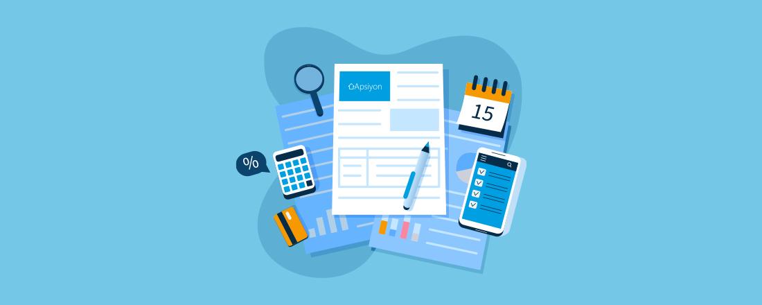 Apartman ve Site Yönetimlerine Vergi Denetimi Nasıl Yapılır?
