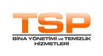 TSP Yönetim