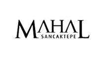 Mahal Sancaktepe