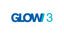 Glow 3