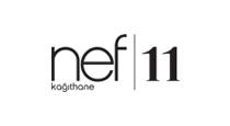 NEF 11