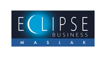 Eclipse Business Maslak