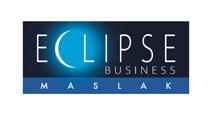 Eclipse Business Maslak