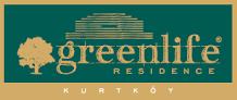 Green Life Residence