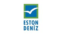 Eston Deniz