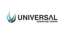 Universal Yönetim