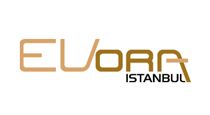 Evora İstanbul