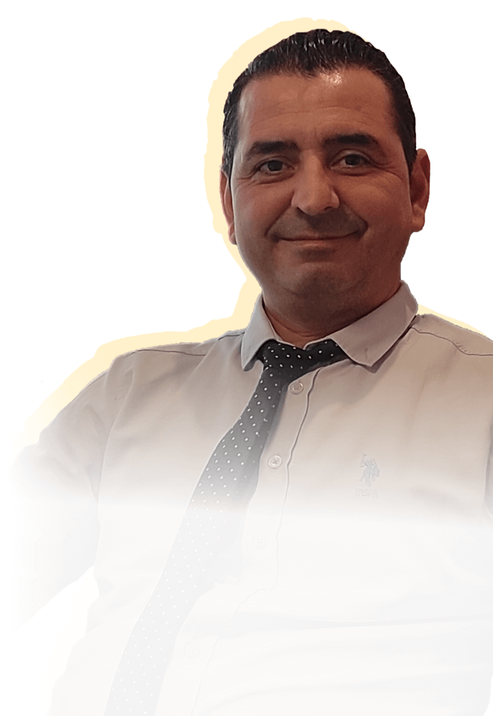 İzmir Özel Site Yönetimi