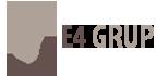 E4 Grup