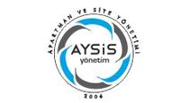 Aysis Yönetim