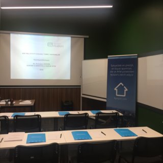 Site Yöneticiliği Eğitimi - 2017 3. Dönem