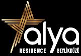 Alya Evleri