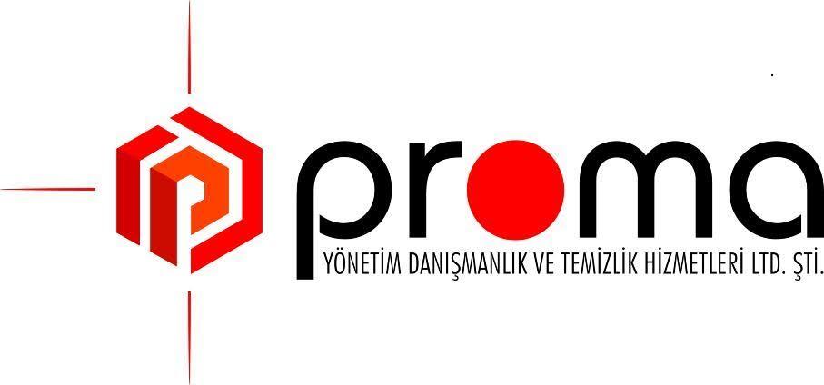 Proma Yönetim