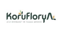 Koru Florya