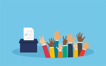 Kullanılamayan Sınırlandırılmış Oylarla, Apartman, Site Yönetimi Toplantılarında Vekaletname Kullanılabilir mi?