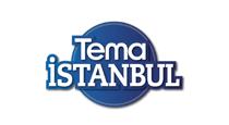 Tema İstanbul