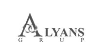Alyans Grup