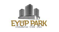 Eyüp Park