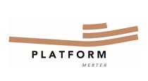Merter Platform