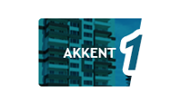 Akkent 1