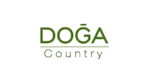 Doğa Country