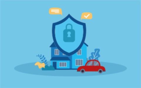 LPG Kullanan Araçların, Apartman ve Sitelerin Kapalı Otoparklarına Girişi Yasak mıdır?