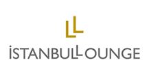 İstanbul Lounge
