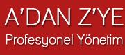 A'dan Z'ye Yönetim