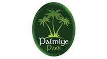 Palmiye Park