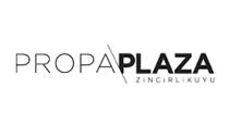 Propa Plaza