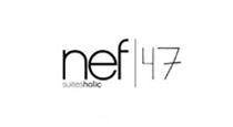 Nef 47