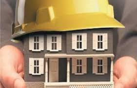 Apartman ve Sitelerde Risk Değerlendirmesi Yasası Yürürlükte