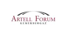 Artel Forum