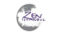 Zen İstanbul