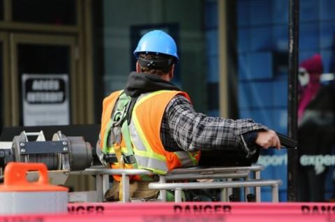 10 Soruda İşyeri Sahipleri İçin İş Sağlığı ve Güvenliği Kanunu