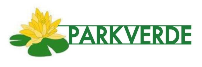 Parkverde