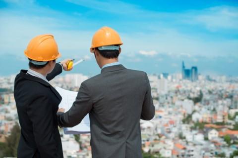 Apartmanlar İçin İSG Kontrol Listesi
