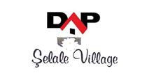 DAP Şelale Village