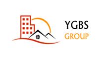 YGBS Group