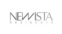 Newista Residence