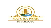 Natura Park Beylikdüzü