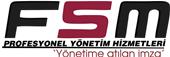 FSM Yönetim