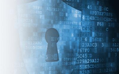 İnternetteki bilgilerinizin güvende tutulması